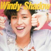 Windy Shadow (Blu-spec CD) 【完全生産限定盤】