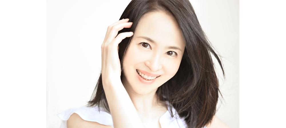 コンサート 2020 中止 松田 聖子 松田聖子,40周年に悪いことが重なる!何にがあったのか?!
