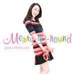 Merry-go-round【通常盤】
