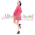 Merry-go-round【初回限定盤A】